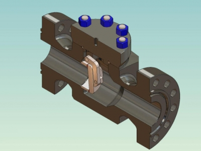 Swing Check Valves   Welcome to BSM Valves